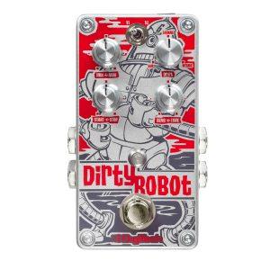 Digitech Guitar Synth Pedals