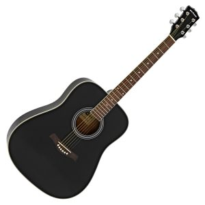 Dreadnought Beginner Acoustic Guitars