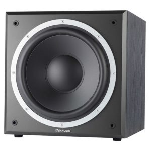 Dynaudio Subwoofers