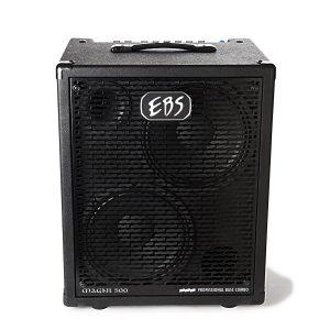 EBS Bass Combo Amps