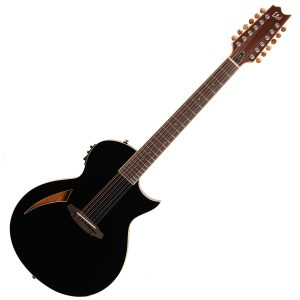 ESP 12 String Acoustic Guitars