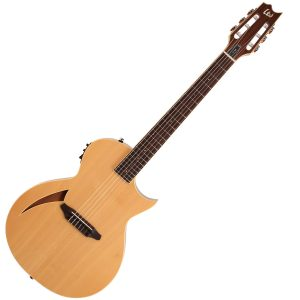 ESP Classical Guitars