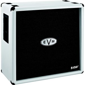 EVH Guitar Cabinets