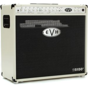 EVH Guitar Valve Amps