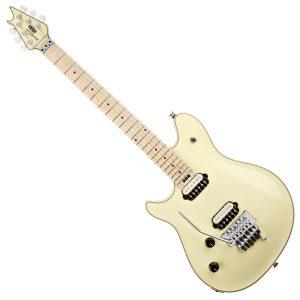 EVH Left Handed Electric Guitars