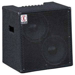 Eden Bass Combo Amps