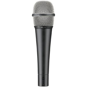 Electro Voice Dynamic Mic