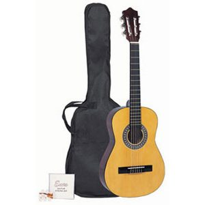 Encore Kids Classical Guitars