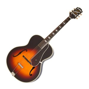 Epiphone Electro Acoustic Guitars