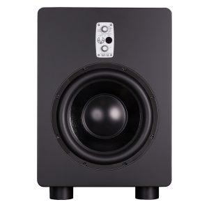 Eve Audio Active Monitors