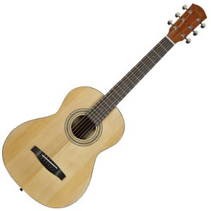 Fender 3/4 Kids Acoustic Guitars