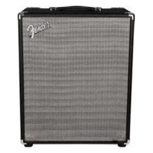 Fender Bass Combo Amps