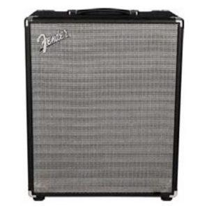 Fender Bass Combo Amps
