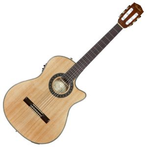 Fender Classical Guitars