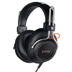 Fostex Semi Open Headphones