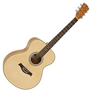 Gear4music Beginner Acoustic Guitars