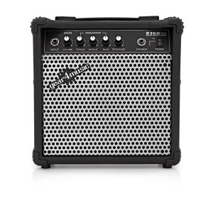 Gear4music Bass Practice Amps