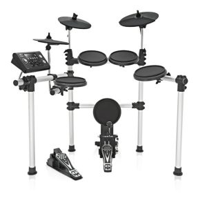 Gear4music Electronic Drum Kits