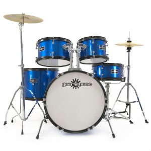 Gear4music Kids Drum Kits