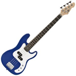 Gear4music Kids Bass Guitar
