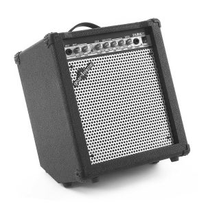 Gear4music Guitar Combo Amps