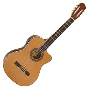 Gear4music Classical Guitars