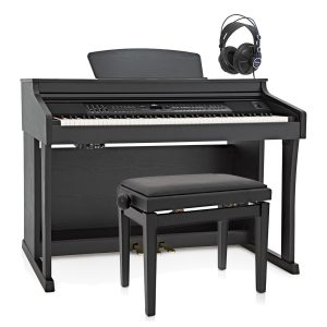 Gear4music Electric Pianos