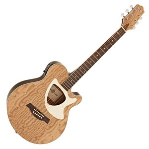 Gear4music Electro Acoustic Guitars
