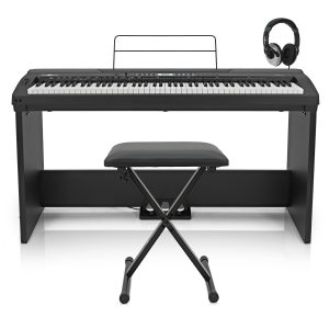 Gear4music Stage Pianos