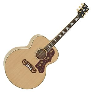 Gibson Electro Acoustic Guitars