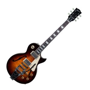 Gibson Hollowbody Electric Guitars