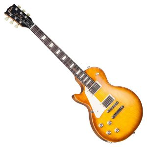 Gibson Left Hand Electric Guitars