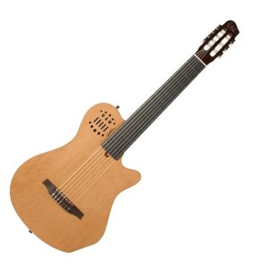 Godin Classical Guitars