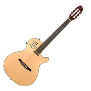 Godin Electro Acoustic Guitars