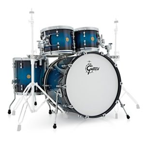 Gretsch Acoustic Drum Kits