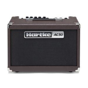 Hartke Acoustic Combo Amp