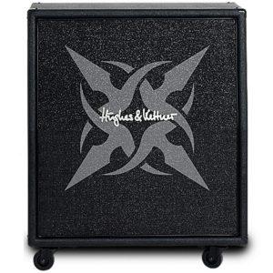 Hughes & kettner Guitar Cabinets