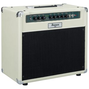 Ibanez Guitar Valve Amps