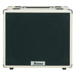 Ibanez Guitar Cabinets