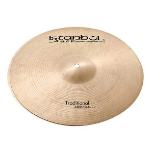 Istanbul Cymbals