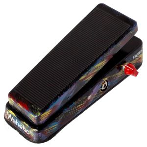 Jam Pedals Wah Wah Pedals