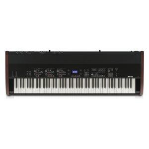 Kawai Stage Pianos