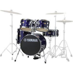 Kids Drum Kits