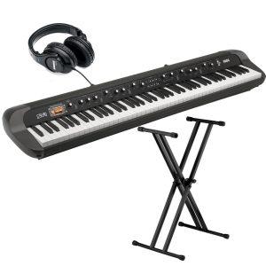 Korg Stage Pianos