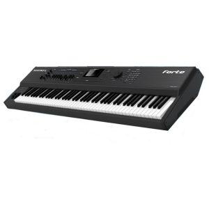 Kurzweil Stage Pianos