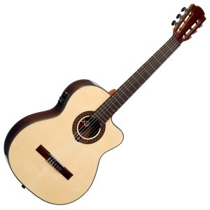 LAG Classical Guitars