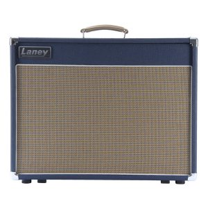 Laney Guitar Combo Amps