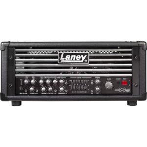Laney Bass Heads