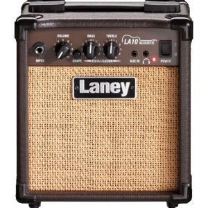 Laney Acoustic Combo Amp