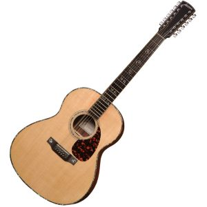 Larivee 12 String Acoustic Guitars
